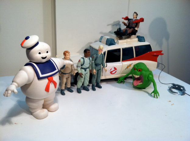 most popular christmas toys from the last 30 years