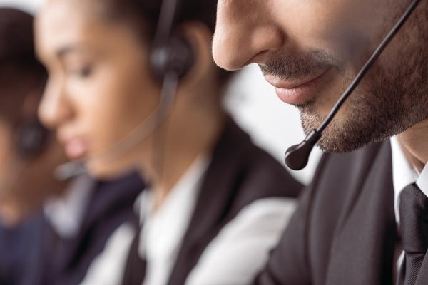 Call Centre Job Opportunities